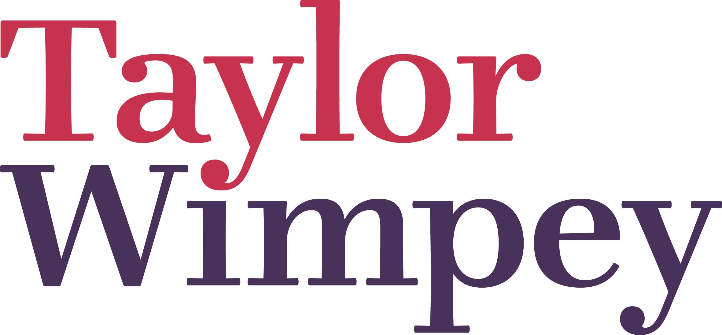 Taylor Wimpey - Station View Project