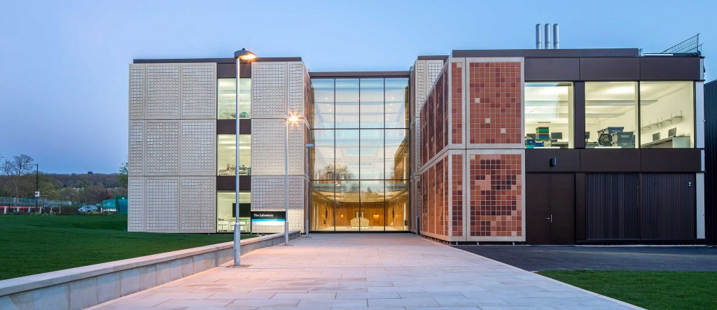 Commercial-Tilers-in-London-Dulwich-College-Science-Facility-McLaren-Construction-by-ABM-Tiling-Limited-3-1